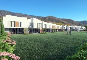 Foto de casa en venta en carretrera chapala-jocotepec 1100 , jocotepec centro, jocotepec, jalisco, 13161495 No. 01