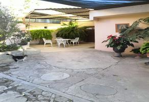 Foto de departamento en renta en carretrera juventino rosas kilometro 30 , burócrata, guanajuato, guanajuato, 0 No. 01