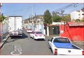 Foto de departamento en venta en carril 27, san juan xalpa, iztapalapa, df / cdmx, 0 No. 01