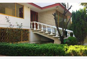 Foto de casa en venta en carril 40, santa úrsula xitla, tlalpan, df / cdmx, 0 No. 01