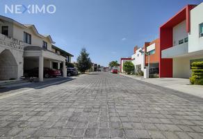 Foto de terreno habitacional en venta en carril a morillotla , emiliano zapata, san andrés cholula, puebla, 0 No. 01