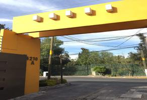 Foto de terreno habitacional en venta en carril a morillotla , san andrés cholula, san andrés cholula, puebla, 6440800 No. 01