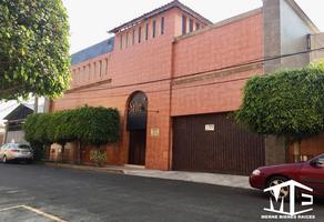 Foto de edificio en venta en carril alfalfares , granjas coapa, tlalpan, df / cdmx, 0 No. 01