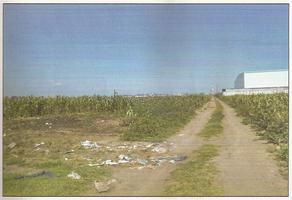 Foto de terreno habitacional en venta en carril s/n predio denominado dolores , chalco de díaz covarrubias centro, chalco, méxico, 17943342 No. 01