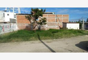 Foto de terreno habitacional en venta en carriles 1000, morelos, irapuato, guanajuato, 16738959 No. 01
