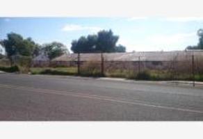 Foto de terreno habitacional en venta en carrillo puerto 0, felipe carrillo puerto, querétaro, querétaro, 0 No. 01