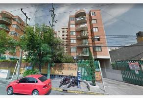 Foto de departamento en venta en carrillo puerto 179, popotla, miguel hidalgo, df / cdmx, 0 No. 01