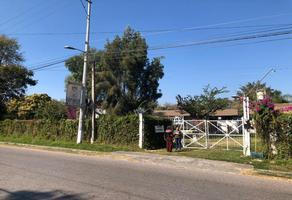 Foto de casa en venta en carrillo puerto 19, granjas mérida, temixco, morelos, 11330415 No. 01