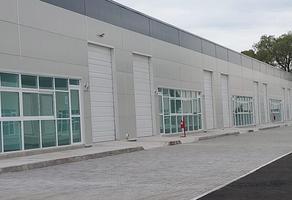 Foto de bodega en renta en carrillo puerto 2, felipe carrillo puerto, querétaro, querétaro, 20793316 No. 01