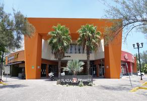 Foto de local en renta en carrillo puerto , ampliación unidad nacional, ciudad madero, tamaulipas, 15926227 No. 01