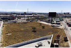 Foto de terreno comercial en venta en  , felipe carrillo puerto, querétaro, querétaro, 11634535 No. 01