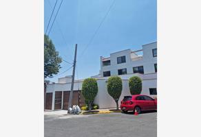 Foto de casa en venta en carrizal 78, lomas quebradas, la magdalena contreras, df / cdmx, 0 No. 01