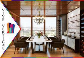 Foto de departamento en venta en carrizalejo 1, zona campestre, san pedro garza garcía, nuevo león, 8875757 No. 01