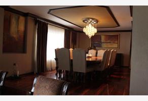 Foto de casa en venta en carrizalejo 100, residencial chipinque 4 sector, san pedro garza garcía, nuevo león, 0 No. 01
