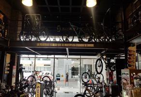 Foto de local en venta en  , carrizalejo, san pedro garza garcía, nuevo león, 12475674 No. 01