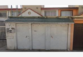 Foto de casa en venta en carrizales esquina avenida central 000, guadalupe victoria, ecatepec de morelos, méxico, 0 No. 01