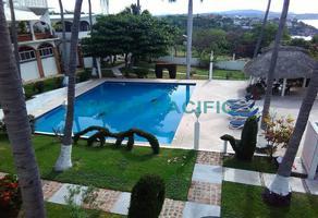 Foto de departamento en venta en carrizalillo , rinconada, san pedro mixtepec dto. 22, oaxaca, 16569645 No. 01