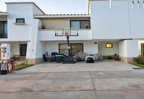 Foto de casa en venta en carrizos 109, los héroes león, león, guanajuato, 0 No. 01