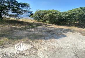 Foto de terreno habitacional en venta en carrizos , rancho san juan, atizapán de zaragoza, méxico, 0 No. 01
