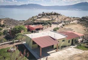 Foto de casa en renta en carrt. chapala - jocotepec 975 10 , ajijic centro, chapala, jalisco, 12614388 No. 01
