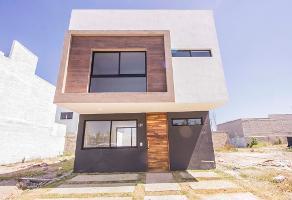 Foto de casa en venta en carta agena , la cima, zapopan, jalisco, 0 No. 01