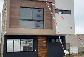 Foto de casa en venta en carta gena , la cima, zapopan, jalisco, 0 No. 01