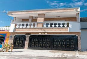 Foto de casa en venta en cartagena 100, fresnos norte, apodaca, nuevo león, 0 No. 01