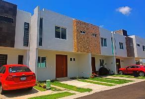 Foto de casa en venta en cartagena 1280, la palmita, zapopan, jalisco, 0 No. 01