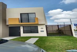 Foto de casa en venta en cartagena 132, cortijo de san agustin, tlajomulco de zúñiga, jalisco, 0 No. 01