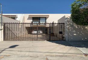 Foto de casa en venta en cartagena , arbide, león, guanajuato, 0 No. 01