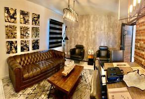 Foto de departamento en venta en cartagena , libramiento (zona ao), tijuana, baja california, 0 No. 01
