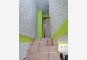 Foto de casa en venta en  , cartagena, tultitlán, méxico, 17819938 No. 01