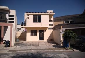 Foto de casa en renta en cartier 605, villa alta, general escobedo, nuevo león, 0 No. 01