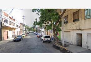 Foto de casa en venta en caruso 0, vallejo, gustavo a. madero, df / cdmx, 15410126 No. 01