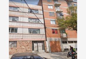 Foto de casa en venta en caruso 126 00, peralvillo, cuauhtémoc, df / cdmx, 18002067 No. 01
