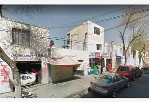 Foto de casa en venta en caruso 126, peralvillo, cuauhtémoc, df / cdmx, 0 No. 01