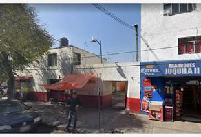 Foto de casa en venta en caruso 126, peralvillo, cuauhtémoc, df / cdmx, 17075761 No. 01