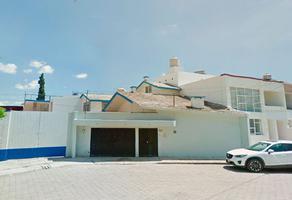 Foto de casa en venta en caruso 203, león moderno, león, guanajuato, 0 No. 01