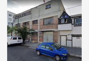 Foto de casa en venta en caruso 279 2, vallejo, gustavo a. madero, df / cdmx, 16757716 No. 01