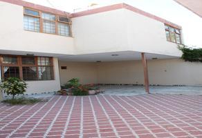 Foto de casa en venta en caruso , león moderno, león, guanajuato, 14240804 No. 01