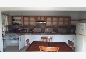 Foto de casa en renta en casa 2, la carolina, cuernavaca, morelos, 0 No. 01