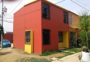 Foto de casa en renta en casa 2 s/n , real san jacinto, san jacinto amilpas, oaxaca, 0 No. 01