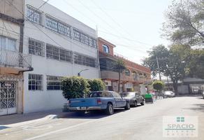 Foto de casa en venta en casa amarilla , reforma pensil, miguel hidalgo, df / cdmx, 0 No. 01