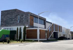 Foto de casa en renta en casa amueblada (ave. estado de méxico) 200, san antonio, metepec, méxico, 19297058 No. 01