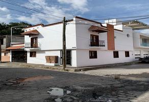 Foto de casa en venta en casa amueblada en paracho, michoacán!! , uruapan centro, uruapan, michoacán de ocampo, 18946558 No. 01