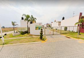 Foto de casa en renta en casa amueblada en renta en cuautlancingo! , san juan cuautlancingo centro, cuautlancingo, puebla, 13015591 No. 01