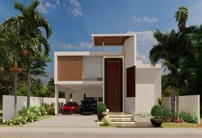 Foto de casa en venta en casa andres , komchen, mérida, yucatán, 0 No. 01