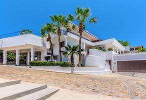 Foto de casa en venta en casa arequipa , el pedregal, los cabos, baja california sur, 8897413 No. 01