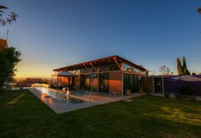 Foto de casa en venta en casa bicocca, carreta , villa de los frailes, san miguel de allende, guanajuato, 19408231 No. 01