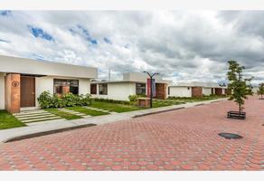 Foto de casa en venta en casa blanca 1111, casa blanca, metepec, méxico, 0 No. 01